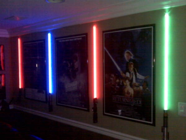 Fetts Vett S Star Wars Room Need Some Ideas Sw